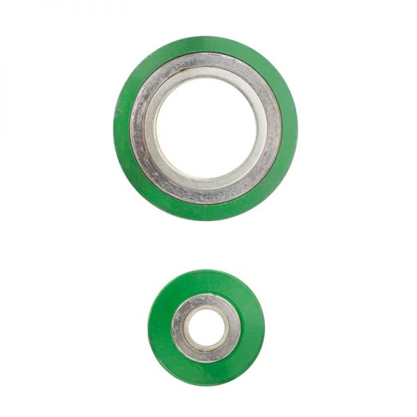 All Kind Of Gaskets