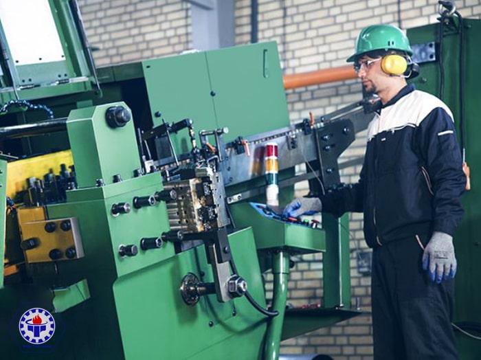 nikan-tec-factory-in-work-1