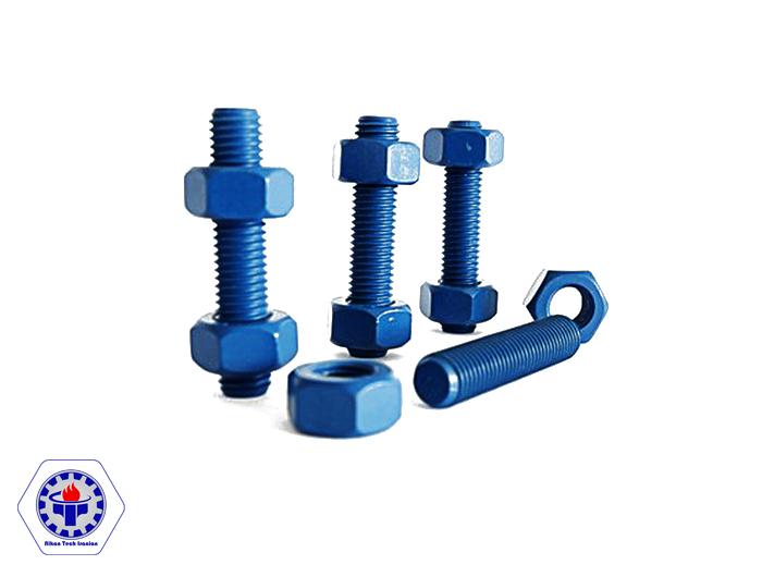 stud bolt or Threaded rod