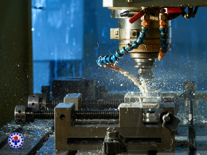 What is a CNC lathe?